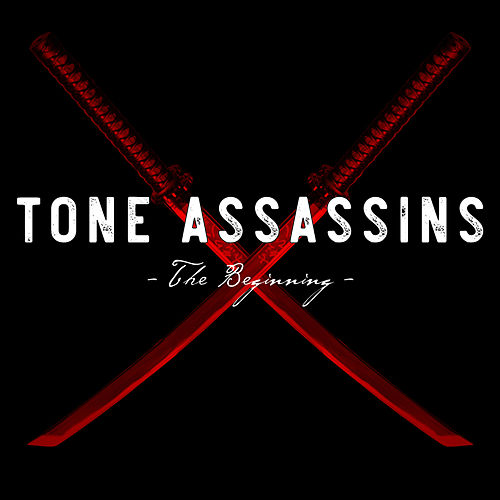 The Beginning by Tone Assassins