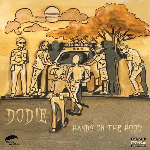 Hands on the Hood von Dodie
