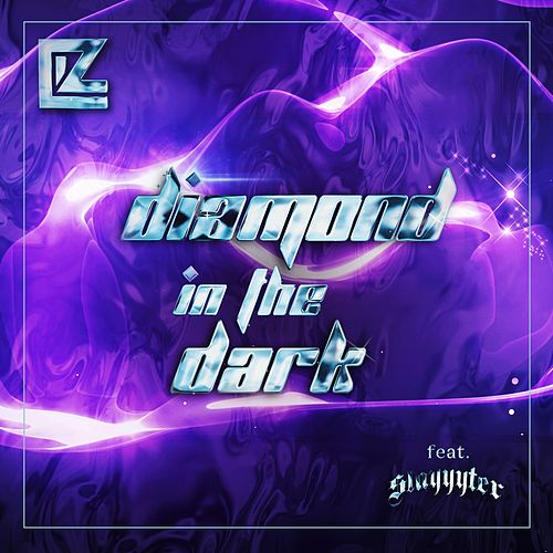 Diamond in the Dark von LIZ