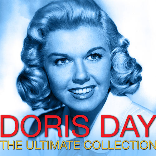 Doris Day The Ultimate Collection von Doris Day