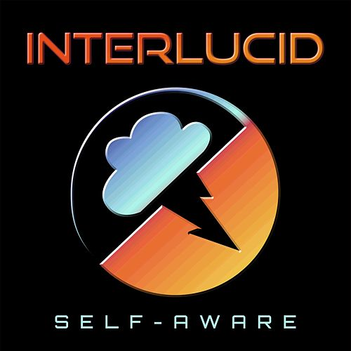 Self-Aware by Interlucid