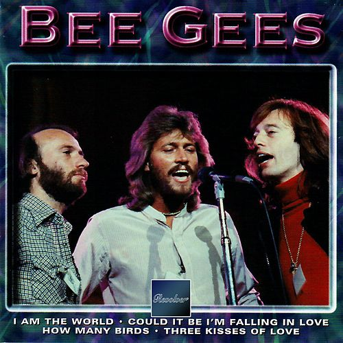 Spicks & Specks (The Best of the Bee Gees) de Bee Gees