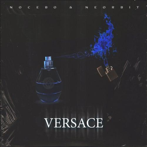 Versace von Nocebo