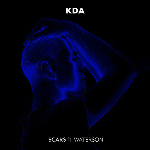Scars by KDA