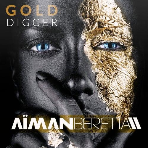 Gold Digger de Aiman Beretta