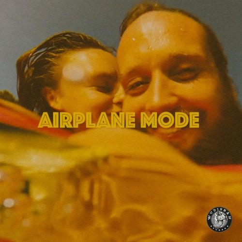 Airplane Mode by Emkej