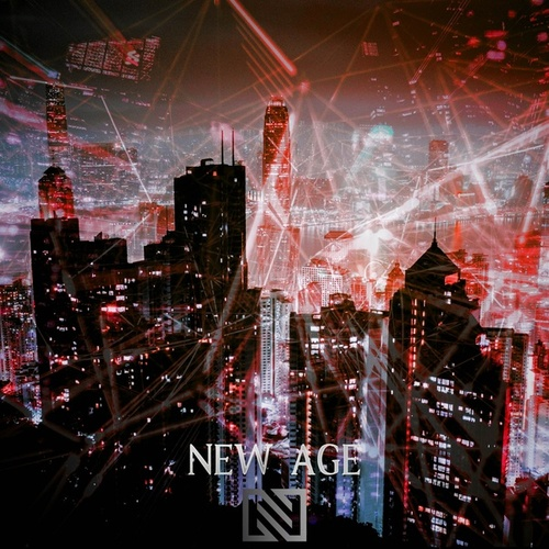 New Age by Neolux