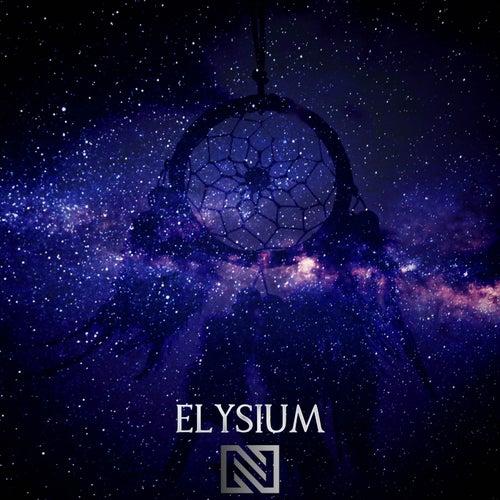 Elysium de Neolux