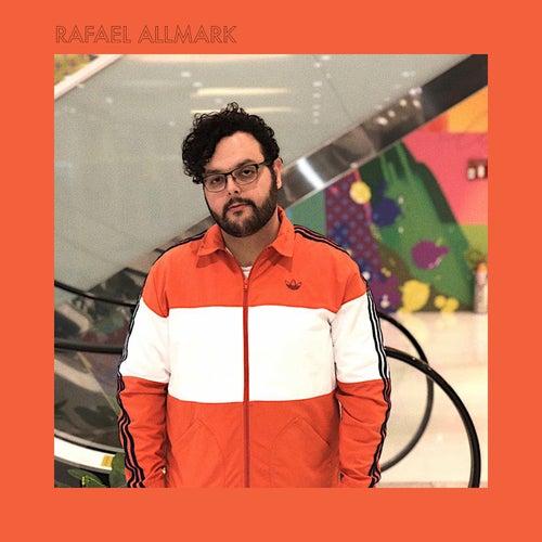 Rafael Allmark (Deluxe) de Rafael Allmark