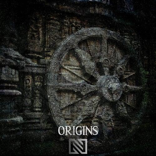 Origins de Neolux