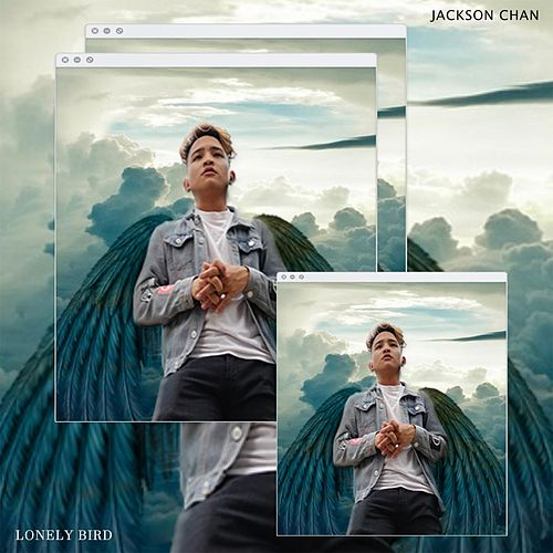 Lonely Bird de Jackson Chan