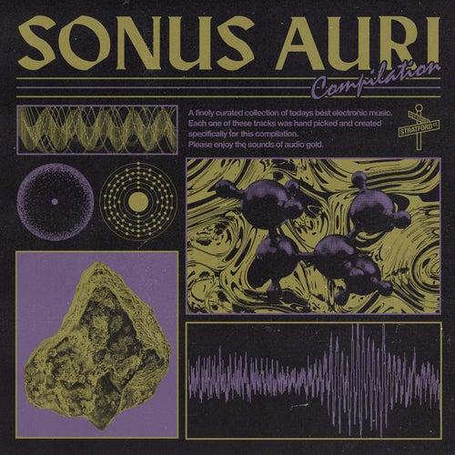 Stratford Ct. | Sonus Auri by Various Artists