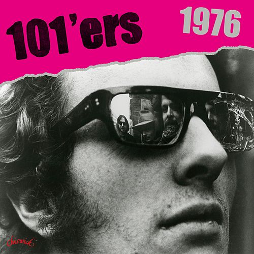 1976 by The 101ers