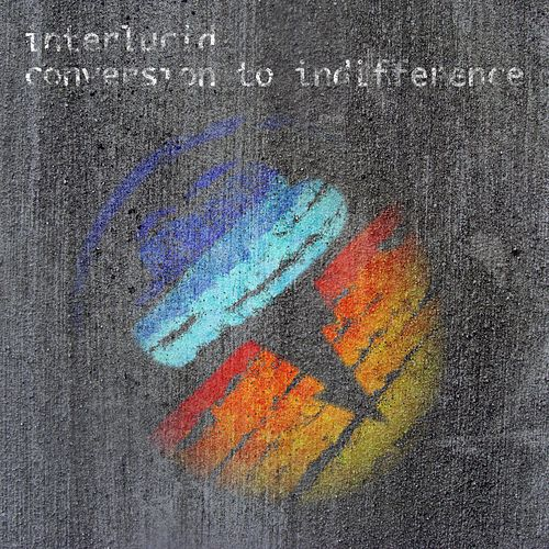 Conversion to Indifference by Interlucid