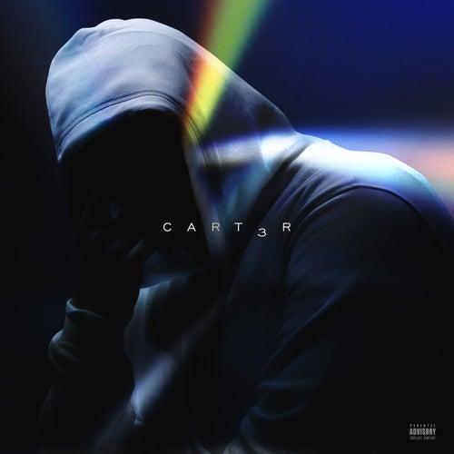 Carterisation 3 de Carter