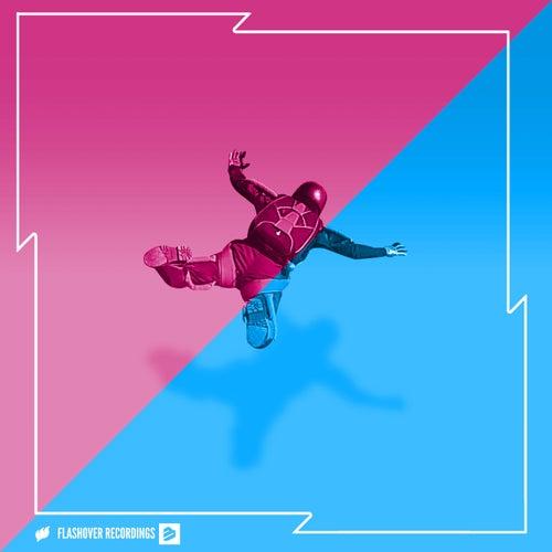 Freefall The Remixes de Ferry Corsten