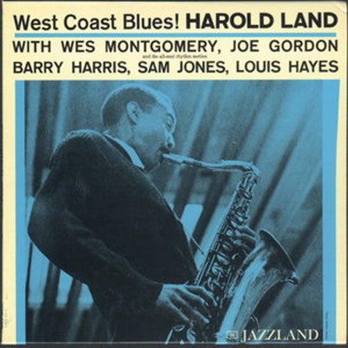 West Coast Blue de Wes Montgomery