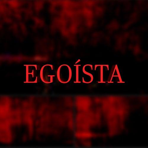 Egoista by Rocio Jurado
