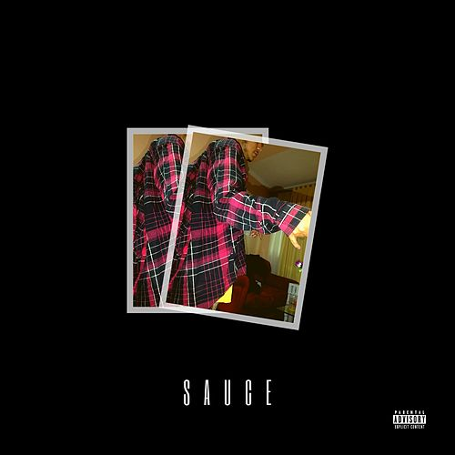 Sauce by I.Cy.