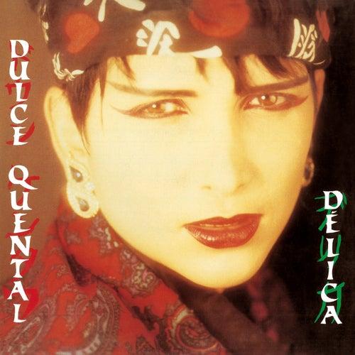 Délica von Dulce Quental