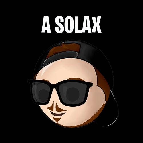 A Solax by Fer Palacio