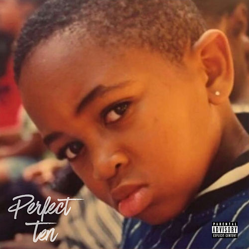Perfect Ten by Mustard