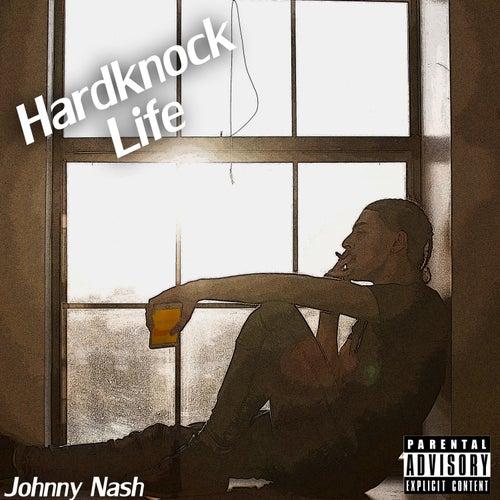 HardKnockLife de Johnny Nash