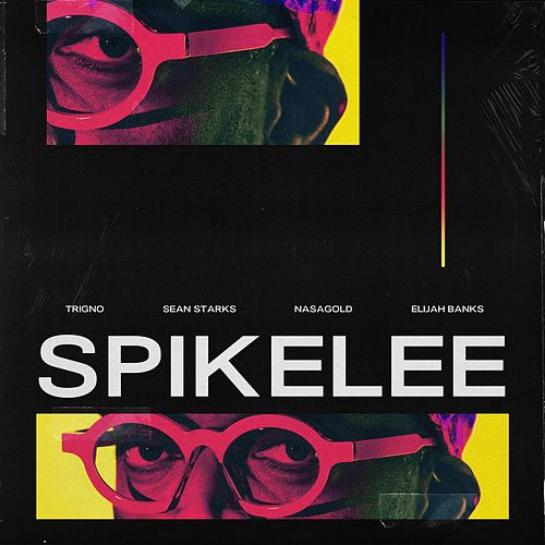 SpikeLee by trigNO
