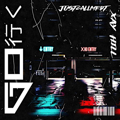 Go by Justcallmedt