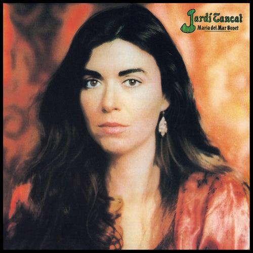 Jardi Tancat by Maria del Mar Bonet