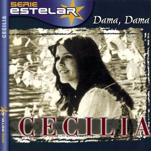 Dama, Dama de Cecilia