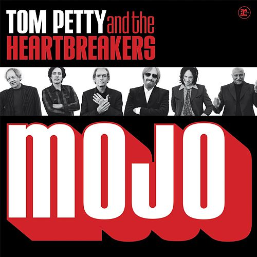 Mojo by Tom Petty