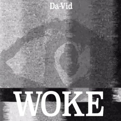 Woke de Da-Vid