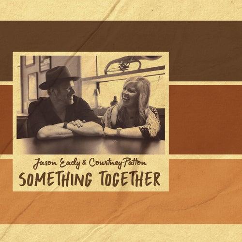 Something Together de Jason Eady