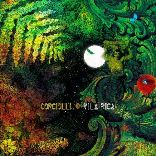 Vila Rica de Corciolli