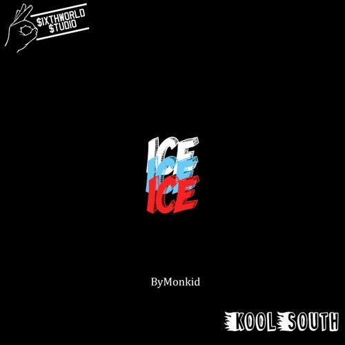 Ice de Bymonkid