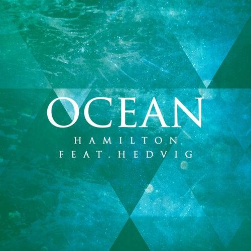 Ocean by Hamilton