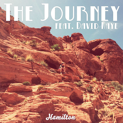 The Journey by Hamilton