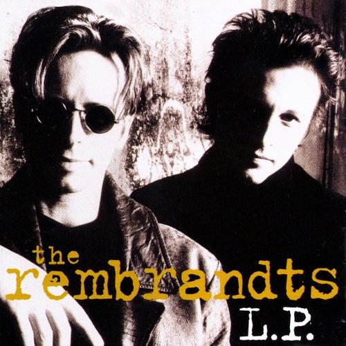 L.P. de The Rembrandts