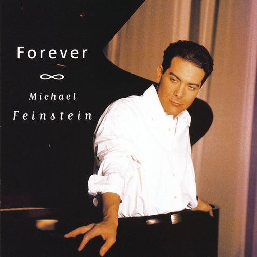 Forever de Michael Feinstein
