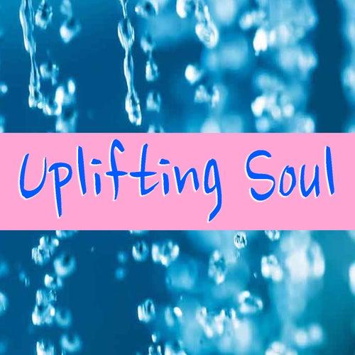 Uplifting Soul de Various Artists