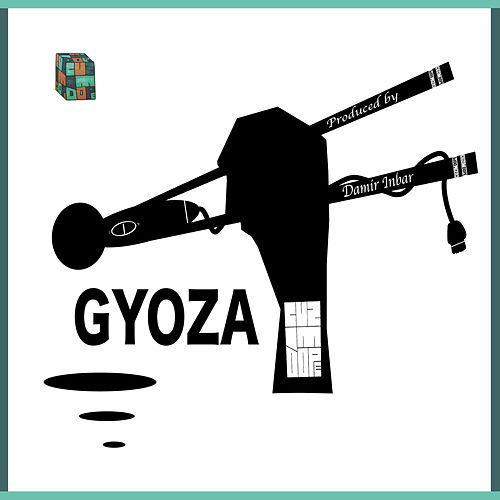 GYOZA [Clean] by Cuzimdope