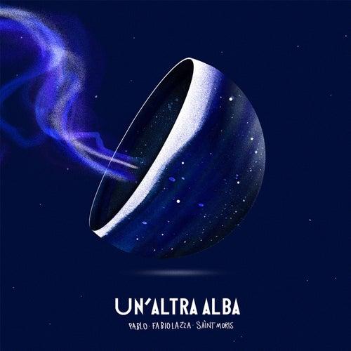 Un'Altra Alba by Pablo