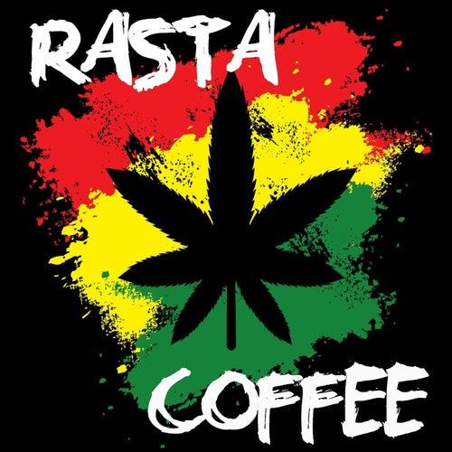 Rasta Coffee by Various Artists