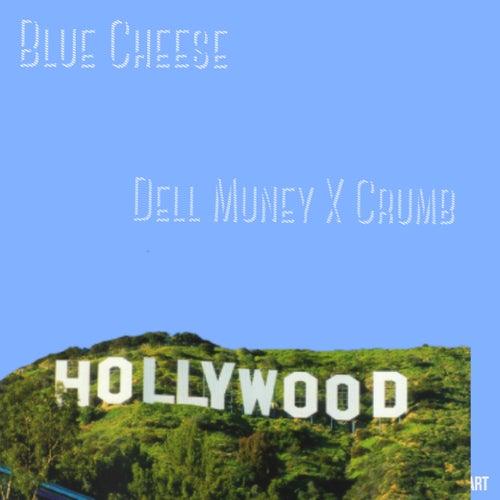 Blue Chee$e di Crumb