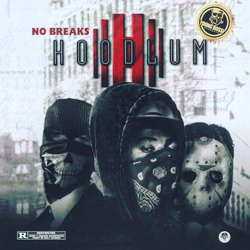 Hoodlum by The no breaks
