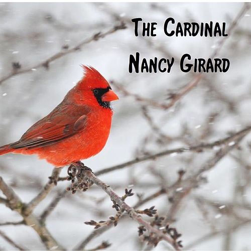 The Cardinal - Single von Nancy Girard