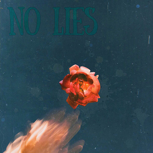 No Lies by Audible Doctor