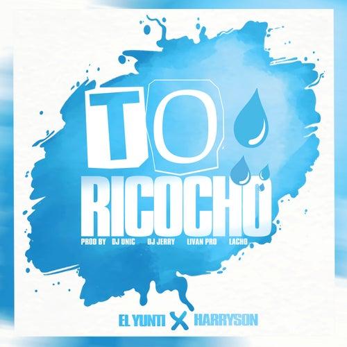 To Ricocho de El Yunti