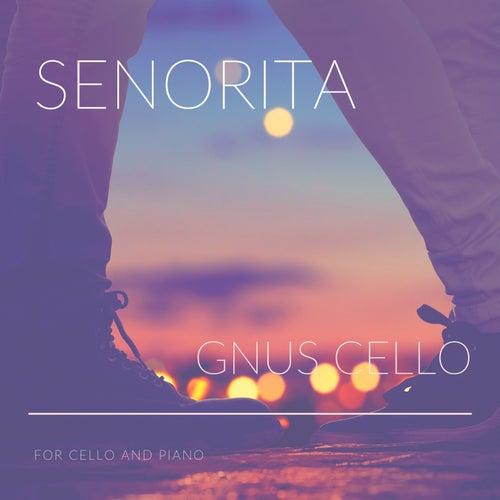 Apologize (For Cello and Piano) von GnuS Cello : ALDI life